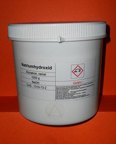 1000-g-natriumhydroxid-mikroperlen-99-naoh-tznatron-abbeizmittel