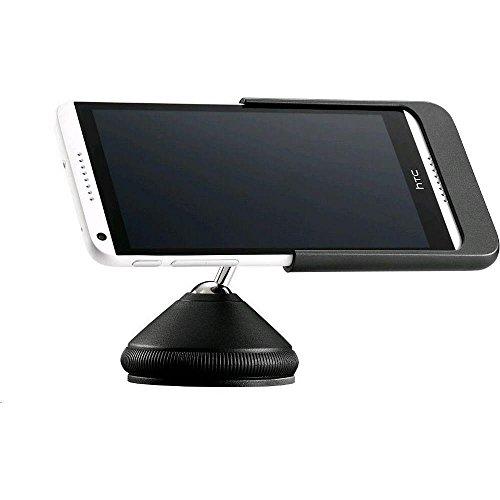 HTC 99H11409-00 A5 Kfz cradle Halterung inkl. Kfz-Ladegerät - Htc Cradle