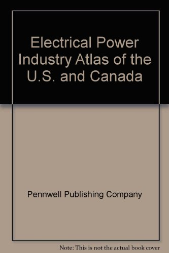 electric-power-industry-atlas-of-the-us-canada