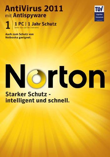 norton-antivirus-2011-1-pc
