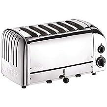 00030 Dualit Toaster Timer Mehr Original Ersatzteile Neu in Unserem Shop