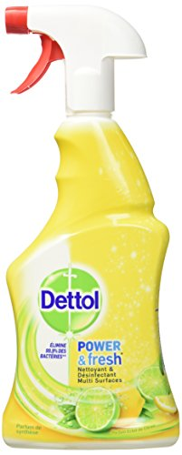 dettol-pistolet-desinfectant-purete-multi-surface-500-ml-lot-de-3-modele-aleatoires