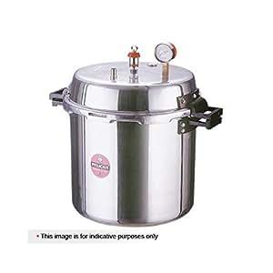 pelican-2-litre-pressure-cooker
