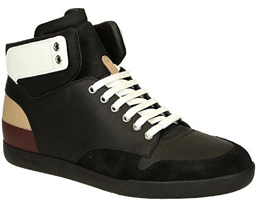 baskets-montantes-dior-homme-en-cuir-noir-code-modele-3sh057wxo-960-taille-41-eu-7-uk
