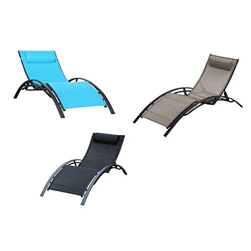 dcb-garden-lot-de-2-chaises-longues-cafe-170-x-70-x-30-cm-sunlight-cx2