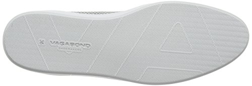 Vagabond Damen Alisa Sneakers Grau (17 Grey)