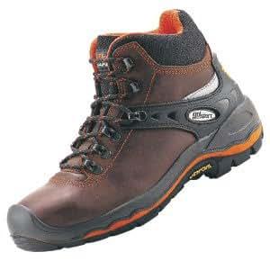 Grisport chaussure de s curit haute s3 src 47 commerce industrie science - Amazon chaussure de securite ...