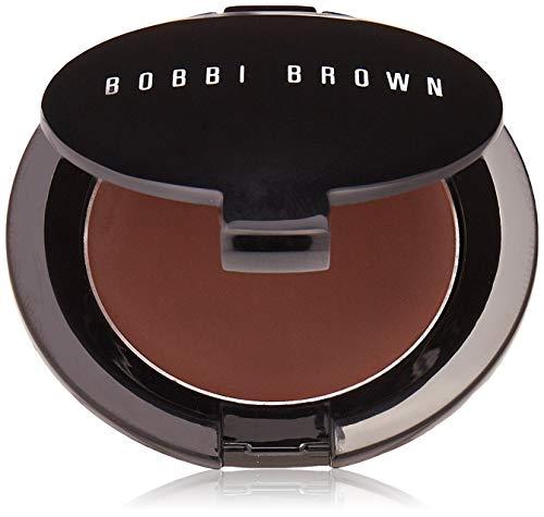 Bobbi Brown Makeup Augen Long-Wear Brow Gel Nr. 08 Rich Brown 1 g -