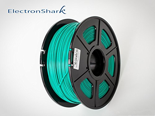 pla-filamento-3d-1kg-stampante-3d-fdm-prusa-fff-verde-prato