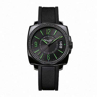 Reloj Thomas Sabo para Hombre WA0106-208-203-40,5 mm