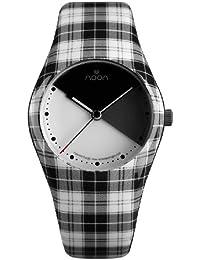 noon copenhagen Unisex- Armbanduhr Kolor 01036