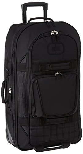 ogio-roller-case-74-inch-95-liters-stealth