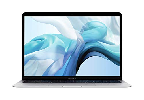 Apple laptop air price in india