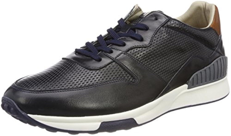 Marc O'Polo Herren Sneaker 80123733502102  Billig und erschwinglich Im Verkauf