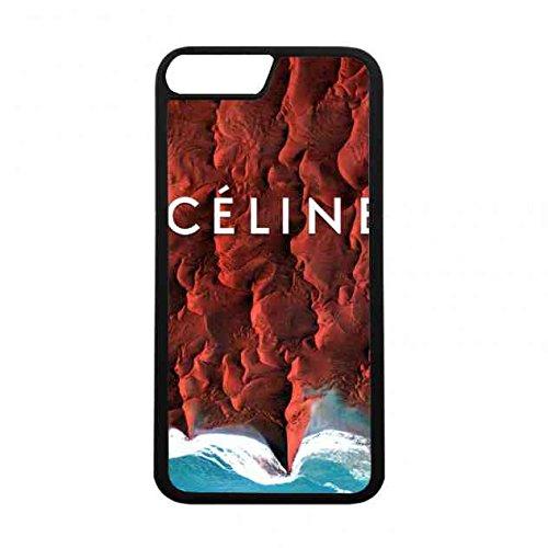 marchio-di-lusso-celine-custodie-per-apple-iphone-7paris-brand-celine-iphone-7custodiepersonalizzato