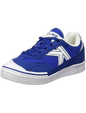 KELME Trueno Kids, Zapatillas de