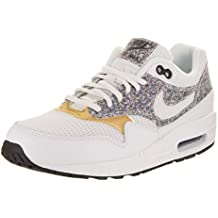 nike air max 1 gs womens wmns 555766046 sneaker shoes schuhe