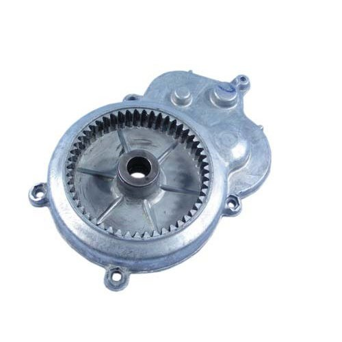 Kenwood KM020Chef Major-Gearbox Lower Cover Assy