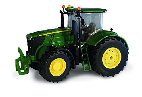 britains-43089-tractor-john-deere-7230r-modelo-132