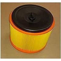 Cartuccia / Aspirapolvere Filtro compatibile con MAKITA 440 - Sostituzione Aspirapolvere Filtro - accessori per il