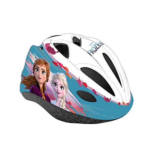 Imagen de Cascos de Bicicletas Para Niños Disney por menos de 30 euros.