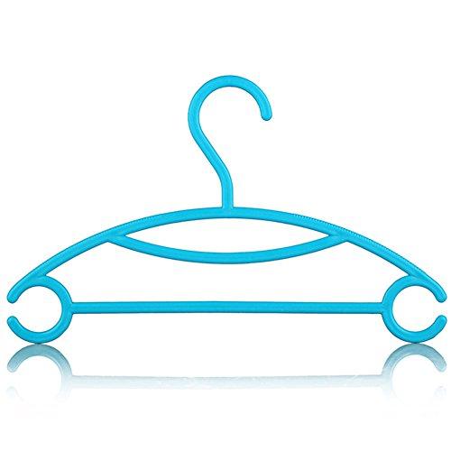 non-slip-coat-hanger-socks-and-shelves-plastic-hanger-hanger-for-clothing-stores-kids-wardrobe-cloth