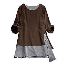 bbc5cec691 Abbigliamento da donna - Tailleur e abiti sartoriali. I migliori ...