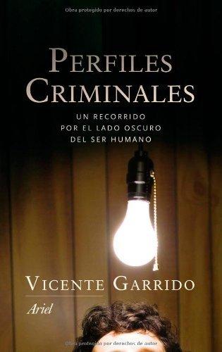 perfiles-criminales-un-recorrido-por-el-lado-oscuro-del-ser-humano
