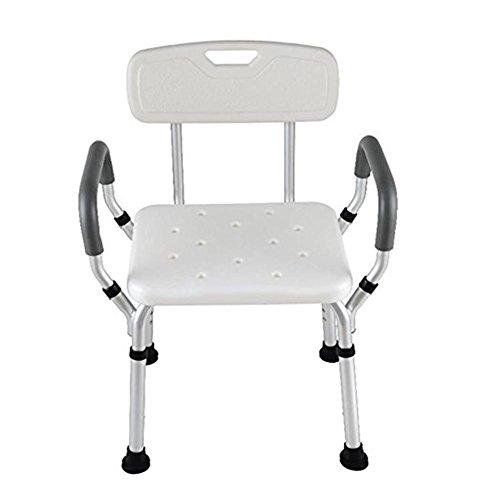 myt-bagno-antiscivolo-bagno-sedia-con-braccioli-con-back-home-chair-anziani-donne-incinte-sgabello-d