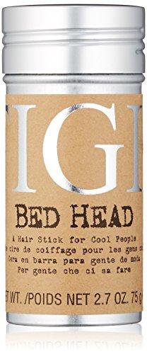 tigi-bed-head-wax-stick-75-gr