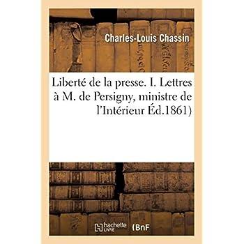 Liberté de la presse, Extrait 1
