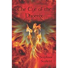 The Eye of the Phoenix