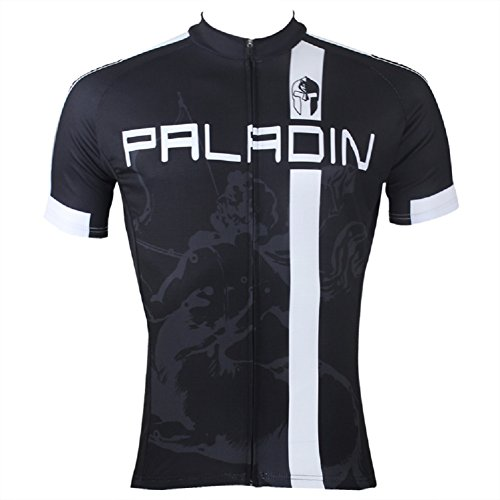 men-cycling-quick-dry-biking-short-sleeve-jersey-remy-martin