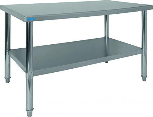 Saro 213-2100Amelie mesa de trabajo