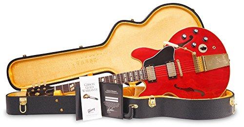 gibson-1964-es-345-tdc-maestro-vos-2016-sixties-cherry-e-gitarre