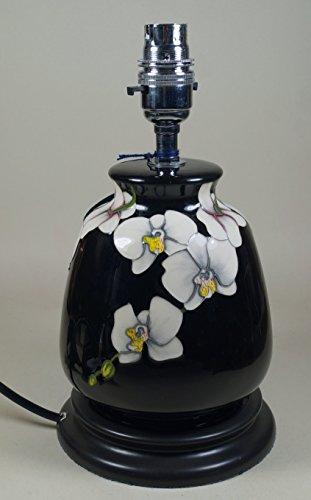 un-moorcroft-elegant-orchidee-phaleno-lampe-de-table-198-5-par-yukyuzan-davenport-de-465