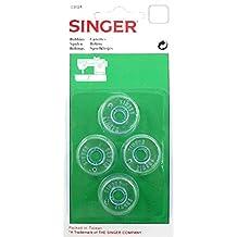 Singer 030240 - Canillas altas