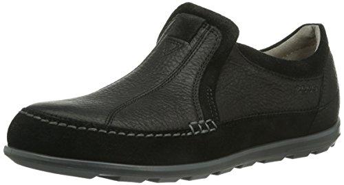 ecco-ecco-cayla-damen-slipper-schwarz-black-black51052-38-eu-5-damen-uk