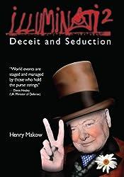 Illuminati 2 - Deceit and Seduction
