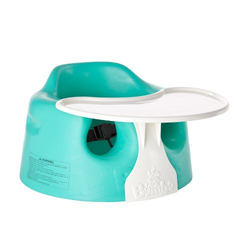bumbo-floor-seat-and-play-tray-combo-pack-aqua