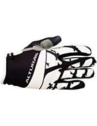 Altura Mayhem Full Finger Mitt Glove Black