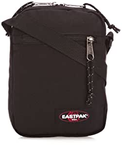 Eastpak Unisex-Adult Minor Purse EK408008 Black