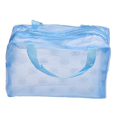 kosmetikumwinwintom-tragbare-make-up-kosmetische-toiletry-spielraum-wasche-zahnburste-bag-blau