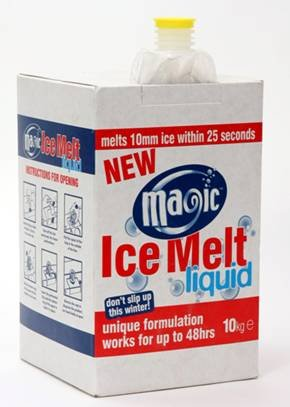 magic-ice-melt-liquid-10kg