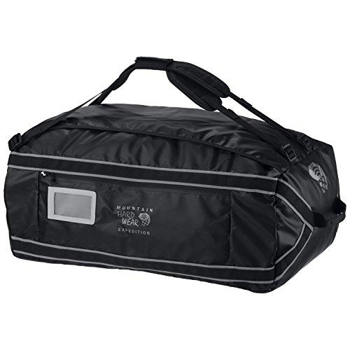 mountain-hardwear-expedition-duffel-borsone-da-viaggio-medium-nero-90-litri