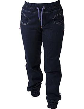 E9 - Pantalón - para mujer