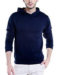Hoodie Jacket Sportswear Sweatshirt Winter wear discount offer  image 33