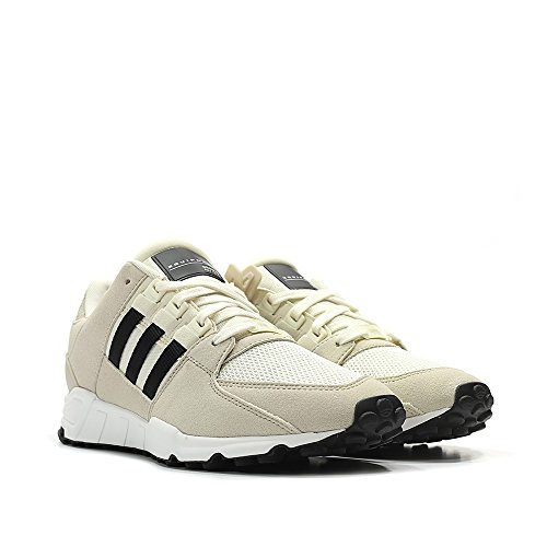adidas Originals Chaussures de Sport Homme Multisports Outdoor Mens Sneakers EQT. Support RF Sport Shoes Fashion Trainers Beige New BY9627 (38 EU)