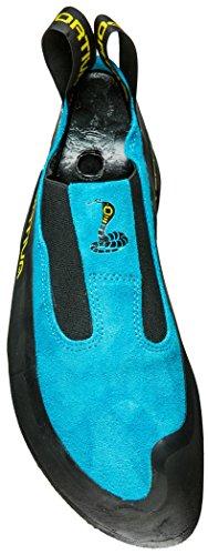 Chaussons Cobra - mixte blue