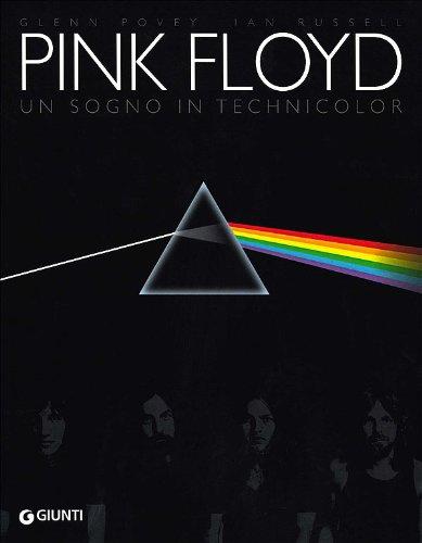 pink-floyd-un-sogno-in-technicolor